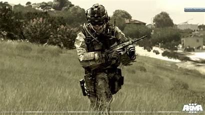 4k Arma Military Character Customizable Loadout Wallpapersafari