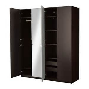 Interieur Armoire Pax by Page D Accueil Ikea