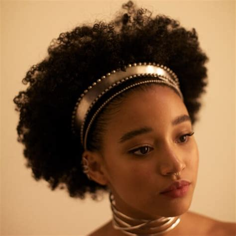 afro hair styling 50 hairstyles for afro textured hair hair 8463