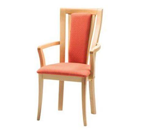 chaise salle a manger avec accoudoir chaise avec accoudoir salle à manger idées de décoration