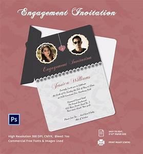 engagement invitation cards engagement invitation cards With wedding invitation wording editing