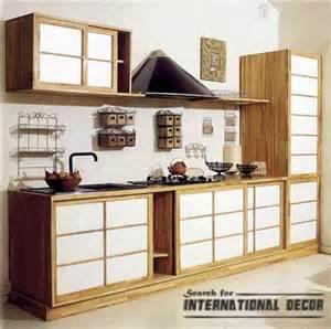 kitchen theme ideas for apartments japanese kitchen in fresno real estate colorado us