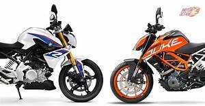 Ktm Duke 390  Live 2017 Ktm Duke 390 200 250 India Launch