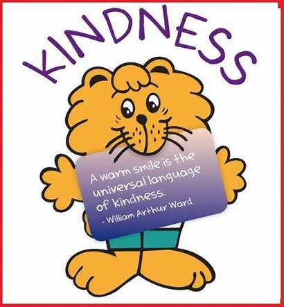 Smile Warm Kindness Animated Quotes Gifs Kind
