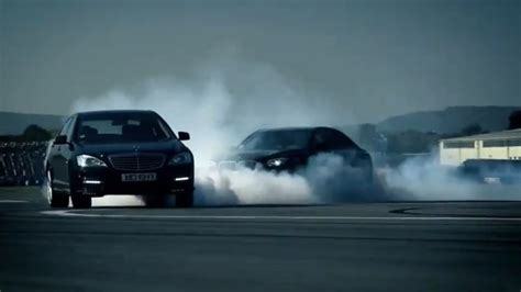 mercedes vs bmw ads audi started an ad war bmw took it everywhere bentley