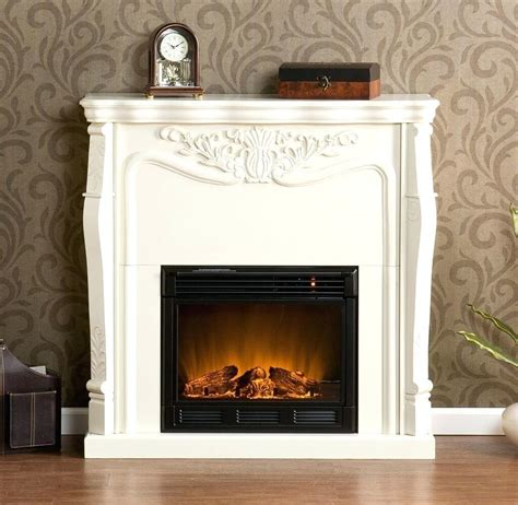 small electric fireplace small electric fireplaces in sterling large electric