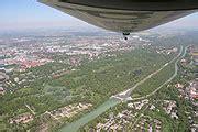 Drohne Fliegen Englischer Garten München by Zeppelin Nt Fliegt Auch 2018 Wieder 252 Ber M 252 Nchen Vom 20