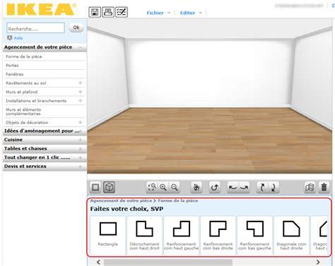 logiciel conception cuisine ikea logiciel ikea cuisine 2014 mode d 39 emploi notre maison