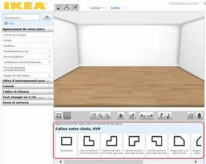 logiciel ikea cuisine 2014 mode d39emploi notre maison With logiciel ikea cuisine