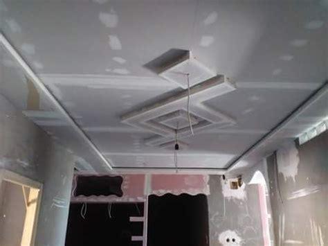 prix pose placo plafond prix faux plafond placo 28 images prix dalle plafond 60x60 maison travaux pose de faux