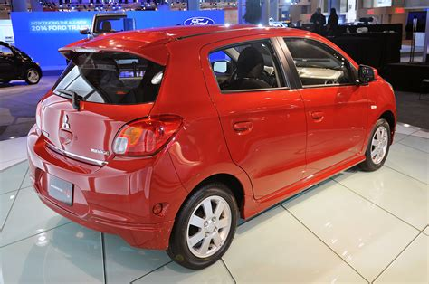 Mitsubishi Mirage Picture by Mitsubishi Mirage Pictures Information And Specs Auto