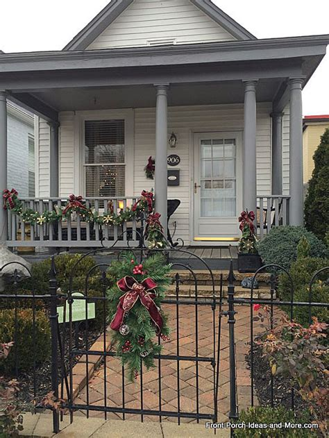 madison indiana front porch ideas madison
