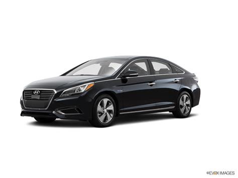 Hyundai Used Cars New Richey by The Causeway Family Of Dealerships Is A Ford Hyundai