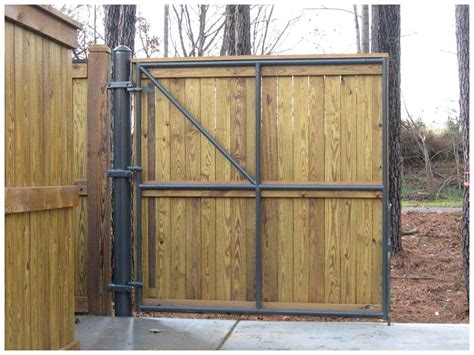 lowes garden gates 13 fresh gallery of lowes fences and gates 36263 fence ideas