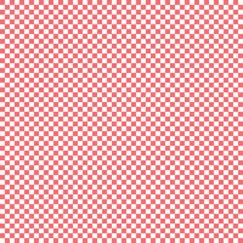 blue  white checkered wallpaper wallpapersafari