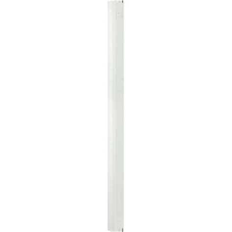 home depot direct catalog ge 36 in led direct wire under cabinet light 29434 the home depot