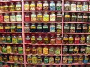 baixar gratis de loja de doces frete