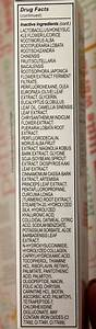 it cosmetics your skin but better spf 50 cc cream review With cosmetics ingredients list