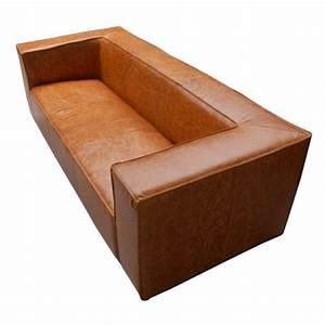 3 Sitzer Leder : sofa grena 2 sitzer in jeansstoff blau ~ Indierocktalk.com Haus und Dekorationen