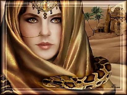 Egypte Centerblog Mes Creas Femme Lacavernedetinou04 Kados