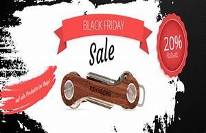 Wann Ist Der Black Friday 2018 : sicher dir nur heute 20 rabatt auf alle produkte im shop von keykeepa black ~ Orissabook.com Haus und Dekorationen
