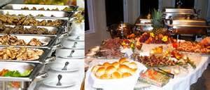 caribbean themed wedding ideas i 39 s jamaican restaurant catering