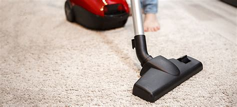 Which Vacuum Cleaner To Buy by How To Buy The Best Vacuum Cleaner Which