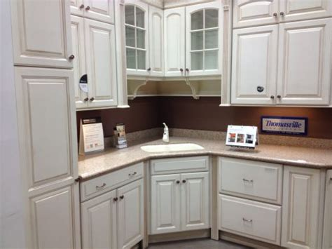 home depot kitchen cabinets laundry room storage ideas