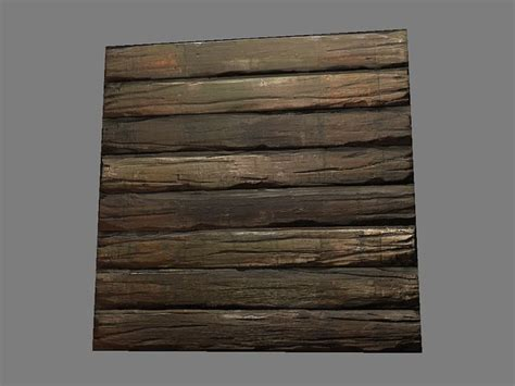 rough wood ideas  pinterest floating mantle