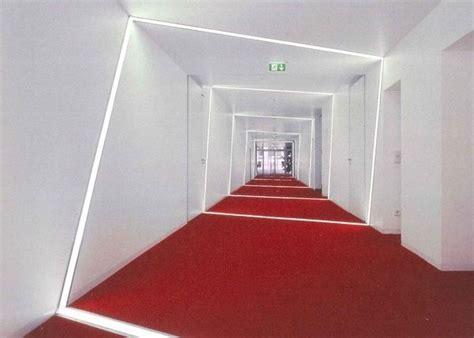 Xal Lighting by 17 Best Images About Architectural Lighting Wever Ducr 233 En
