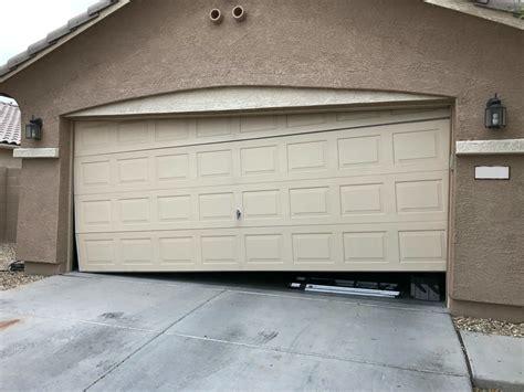 replacement garage door garage door repair scottsdale garage door repair