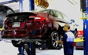 Help Car Voreppe : how do you service a hydrogen fuel cell car at a dealer ~ Medecine-chirurgie-esthetiques.com Avis de Voitures