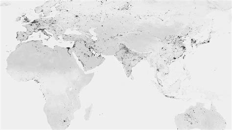 am69-worldmap-bw-dark-earth-view-art-clear - Papers.co
