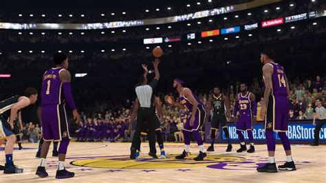 Nba 2k19 Tips And Tricks  Android Central