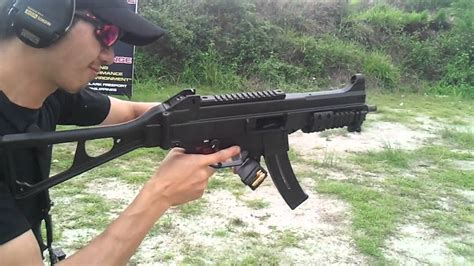 ump mm   tactical    youtube