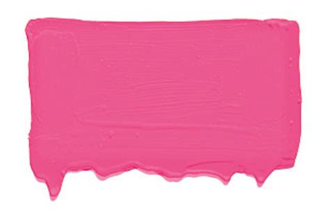Lessons Learned From A Hot Pink Room  Making It Lovely