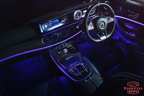 Explore vehicle features, design, information, and more ahead of the release. Mercedes-AMG E63S: Review, Test Drive - Page 2 of 4 - Throttle Blips