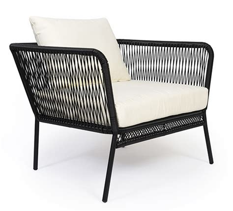 chaise plastique noir best chaise salon de jardin noir contemporary design