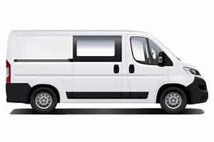 Berlingo Cabine Approfondie : utilitaire fourgon neuf pas cher camionnette neuve par mandataire ~ Gottalentnigeria.com Avis de Voitures