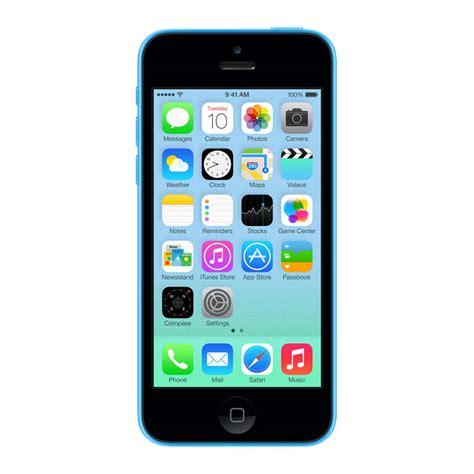 4g lte smartphone apple iphone 5c 16gb verizon wireless 4g lte smartphone ebay