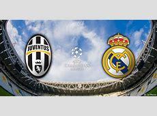 Arturo Vidal star de la Juventus convoitée par le Real Madrid
