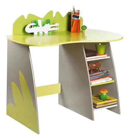 bureau verbaudet chambre d 39 enfant 40 bureaux mignons pour filles et
