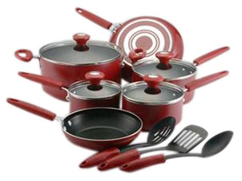 cookware set neweggcom