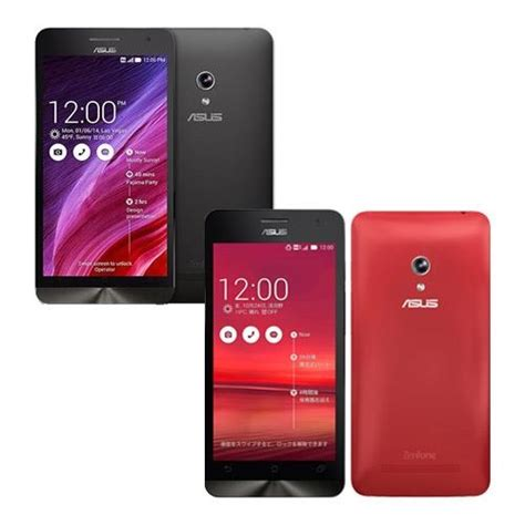Telecharger L Outil Flash Asus Zenfone C Z007
