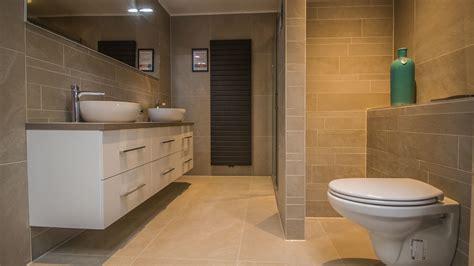 showroommodel design badkamermeubel te koop beautiful volledige badkamer kopen pictures house design