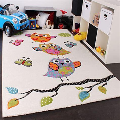tapis de sol pour enfants tapis chambre enfant tapis de jeux et d 233 veil