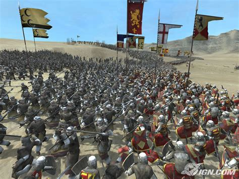 medieval  total war screenshots pictures wallpapers