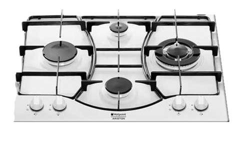 Riparazione Cucine A Gas Roma by Assistenza Riparazione Lavatrice Lavastoviglie Roma