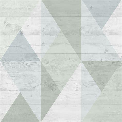 pin  sue evans  bedroom geometric wallpaper grey