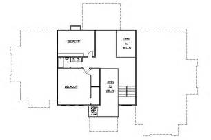 second story floor plans ranch house addition plans ideas second 2nd story home floor plans